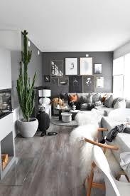 Interior Home Ideas Interior Interior Home Decor Best Of 10 Fall Trends The Season S