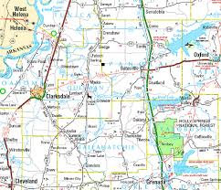 Mississippi County Map 1030 Acres Farmland For Sale Tallahatchie County Mississippi