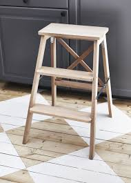 Ikea Bekvam Stool by Nouvelle Collection Ikea 2015 Un Mini Escabeau Pliable Très