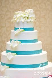 21 best wedding cakes images on pinterest tiffany blue weddings