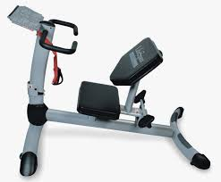 health and fitness den lifespan fitness sp1000 stretch partner
