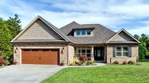 floor plans home builders knoxville tn cook bros homes