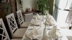 駲uiper une cuisine white catering service for breakfast 動画素材 8308936