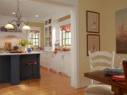 Farmhouse Kitchen Ideas All White Cozy Farmhouse Kitchen Ideas Image 4 Howiezine