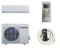 pioneer garage door chill out cooling your home garage garagespot