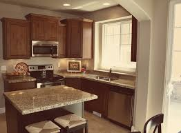 White Knotty Alder Cabinets Dark Glazed Rta Kitchen Cabinets Knotty Alder Cabinets