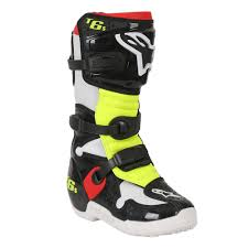 nike motocross boot alpinestars youth tech 6s mx boots boots torpedo7 au