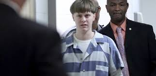 mediapost siege social of charleston shooter dylann roof arrested after menacing