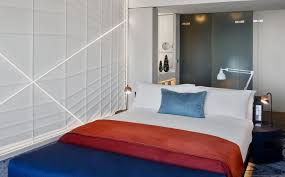 w hotels barcelona w barcelona fabulous room best rates