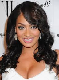 african american long hairstyles to bring your dream hairstyle