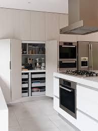 Kitchen Modern Interior Design Design Modern Kitchen Inspiration World Best Kitchen Designs New