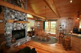 beautiful log home interiors beautiful small log homes best 25 small log homes ideas on