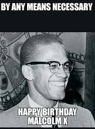 Malcolm X Memes - 300 best brother malcolm x images on pinterest black history