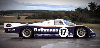 rothmans porsche 911 image result for porsche 962 956 962 pinterest le mans and cars