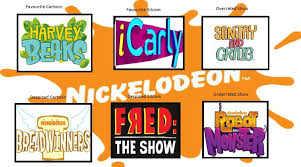 Nickelodeon Memes - my own nickelodeon controversy meme by callielovesdrawing on