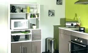 les cuisines les moins ch鑽es cuisine ikea moins cher cuisine moin cher cuisine ikea moins cher