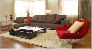 Swivel Chairs Living Room Blue Swivel Chair Living Room Design Ideas Arumbacorp Lighting