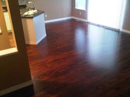prefinished maple hardwood flooring wood floors