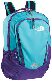 Arkansas travel backpacks for women images The north face women 39 s vault backpack dick 39 s sporting goods