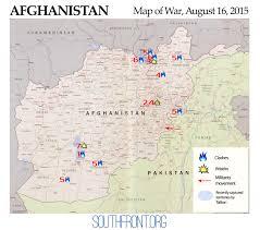 kabul map afghanistan map of war august 16 2015 taliban s disunity hasn t
