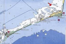 Nc Maps Maps