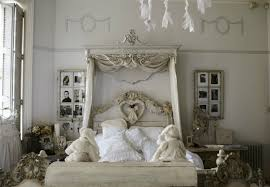 chic bedroom ideas 10 chateau chic bedroom ideas decoholic