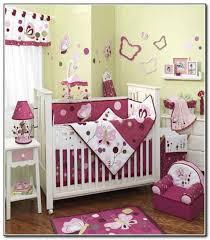 Vera Bradley Twin Comforter Bedroom Awesome Modern Kids Bedding Girls Twin Bedding Sets