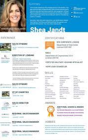 resume templates website best free resume template website free resume builder that you best free resume template website