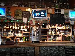 druid city eats a tuscaloosa restaurant blog