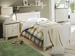 schlafzimmer kiefer massiv lmie schlafzimmer kiefer massiv möbel letz ihr shop