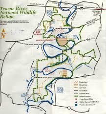 Madison Map Madison Parish La Historical And Genealogical Data