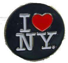 Flag Lapel Pins Bulk New York Pin Ny Taxi Pin American Flag Pin Ny Princess Pin