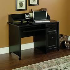 sauder edge water computer desk best home furniture decoration
