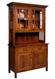 american made kenova china hutch china country style furniture