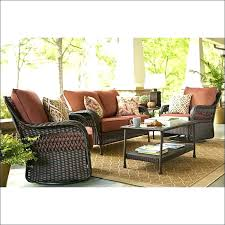 Wicker Patio Furniture Cushions Lowes Outdoor Patio Furniture Cushions Outdoor Furniture Patio
