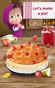 telecharger les jeux de cuisine gratuit télécharger masha jeux de cuisine gratuit apk dernier jeu version