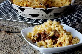 10 best macaroni and cheese recipes