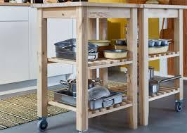 rolling kitchen island ikea luxury kitchen island cart ikea exquisite carts with regard to