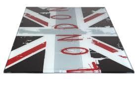 verre pour bureau plateau de verre pour bureau maison design hosnya com