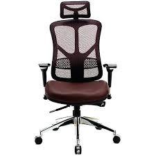 fauteuil bureau ikea fauteuil bureau ikea awesome siege de bureau but cool fauteuil de