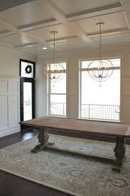 restoration hardware dining room table with ideas photo 2682 zenboa