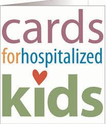 cards for the sick cards for hosp kids crds4hosptlkids