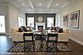 home staging interior design home staging 101 with photos