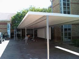 Patio Awnings Cape Town Gallery
