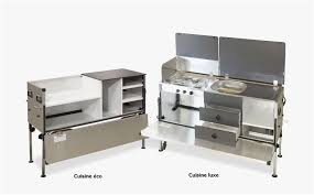 meuble cuisine caravane meuble cuisine cing charmantmeuble cuisine caravane beautiful