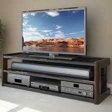 Kitchen Tvs by Under Cabinet Kitchen Tv Sony Icfcd543rm Silver Weatherfmam Cd