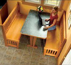 69 best mission style furniture images on pinterest craftsman