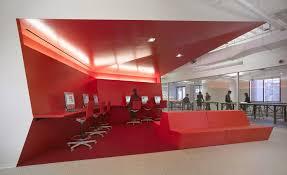 Interior Design Classes San Francisco by Francis At Interior Design Studies Rocket Potential