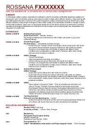 Resume Massage Therapist Type My Top Descriptive Essay On Shakespeare Critical Analysis
