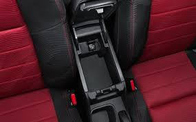 si e auto b automobiles honda com images 2015 civic si coupe interior gallery